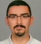 assist-prof-dr-mustafa-gokhan-benli