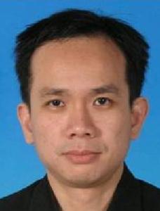 dr-wong-kok-bin