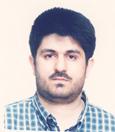 prof-dr-alireza-abdollahi