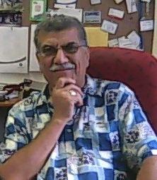 prof-dr-jamshid-moori