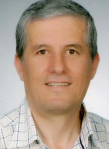 prof-dr-mahmut-kuzucuoglu