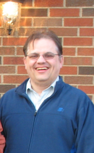 prof-dr-mark-lewis