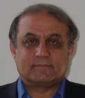 prof-dr-mohammad-reza-darafshe