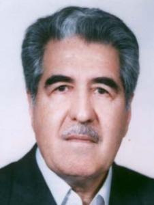 prof-dr-mohammad-reza-rajabzadeh-moghaddam