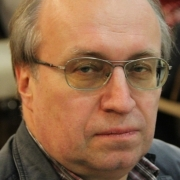 prof-dr-nikolai-vavilov