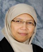 prof-dr-pudji-astuti-waluyo