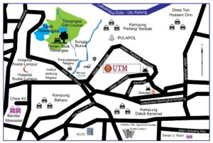 map-to-utmkl