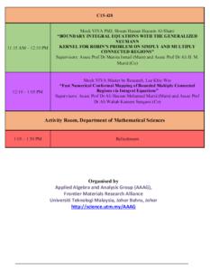 aaag-meeting-seminar-8-9-2016-b