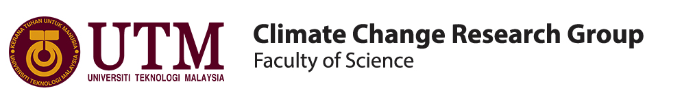 Climate Change Research Group