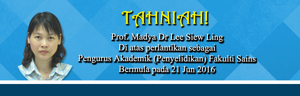 pengurus-akademik-penyelidikan-dr-lee-1000x320