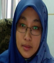 Dr. Fuaada Mohd Siam