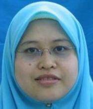 Dr. Amidora Idris