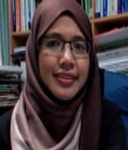 Assoc. Prof. Dr. Normah Maan