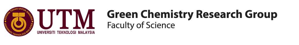 Green Chemistry Research Group