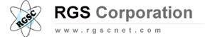 Gold-RGS Corporation2