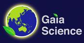 Silver-Gaia Science
