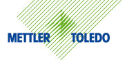 Silver-Mettler Toledo