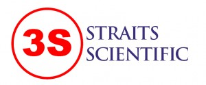 Silver-Straits Scientific2