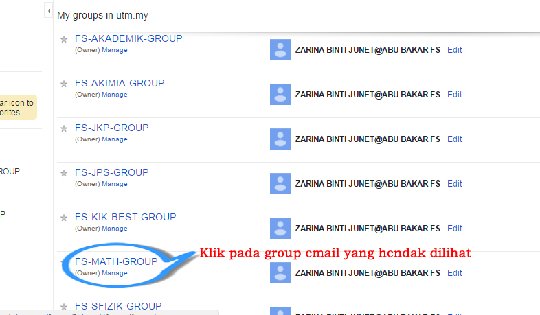 klik-group-email