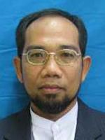 Dr. rahim 150x200