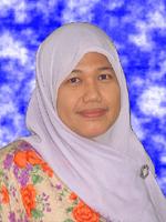 Dr. rusmidah150x200