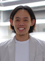 Dr. yap 150x200