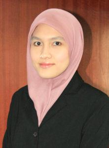 Nur-Arina