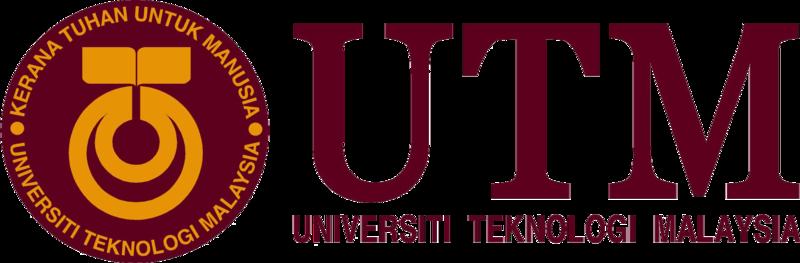 utm-logo-full