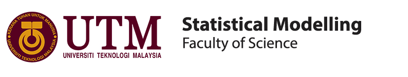 Statistical Modelling Research Group
