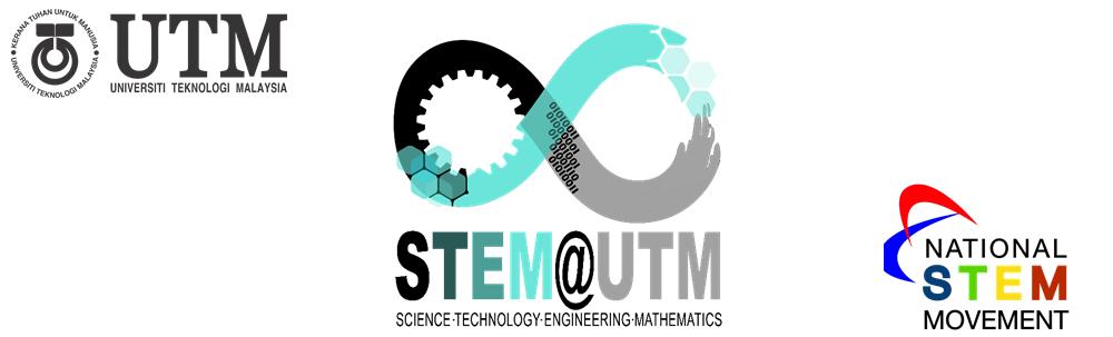 STEM | FS@UTM