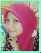 AZLINA AMIR