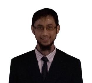 Mundzir Abdullah Alumni FS