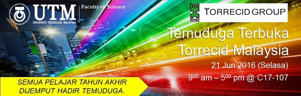 Slider_Temuduga Torrecid_new