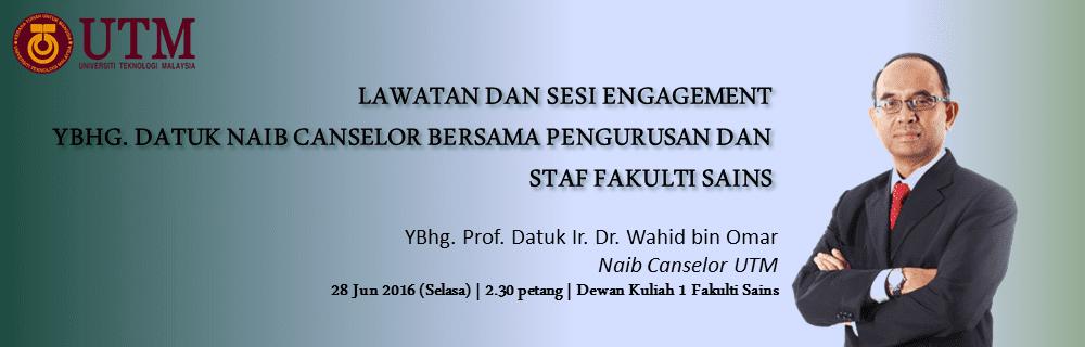 sesi-engagement_NC_yap