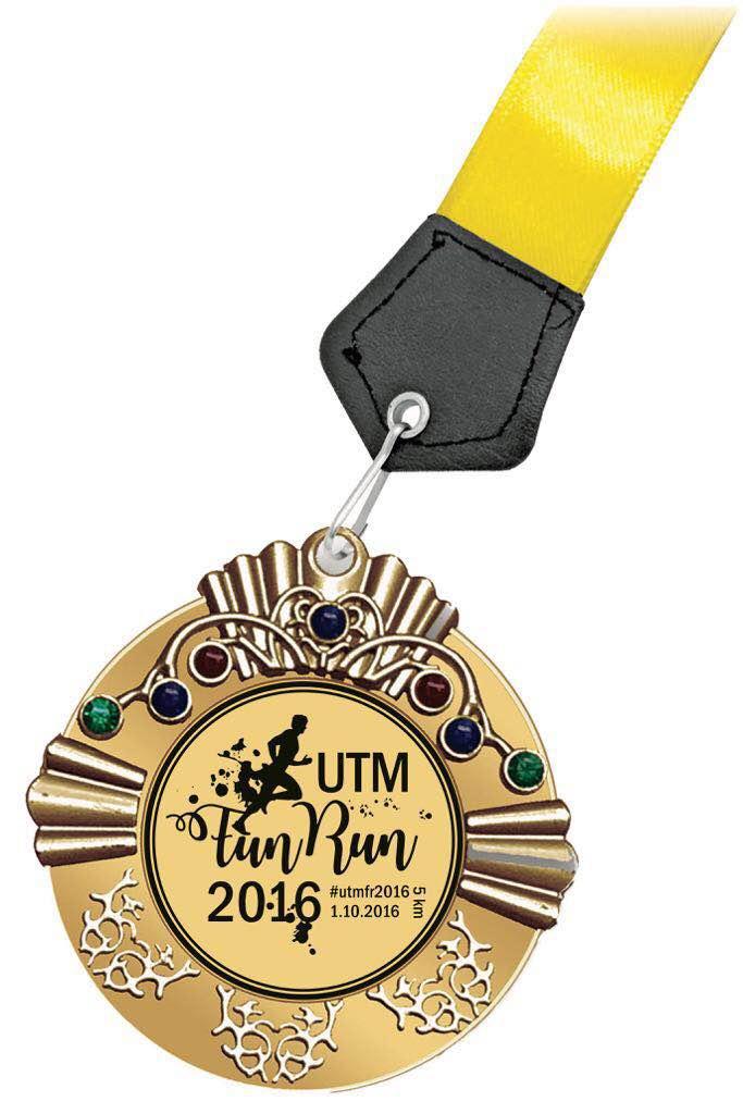 design-medal