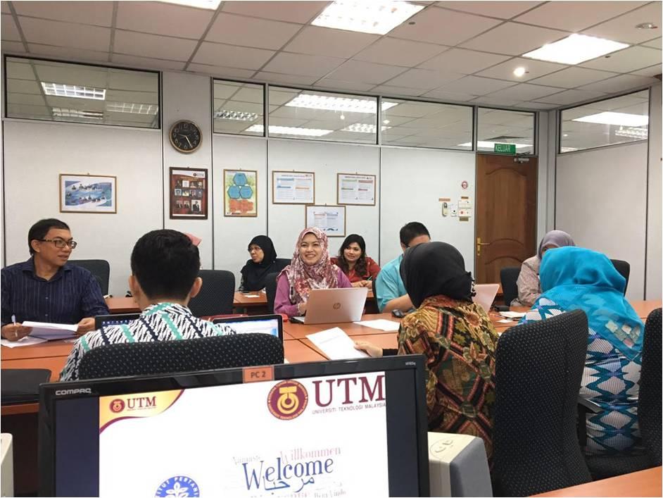 academic-visit-1