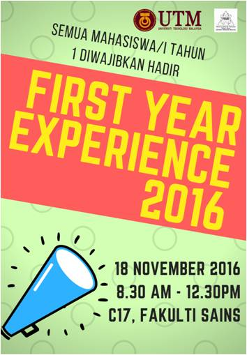 first-year-experience-2016
