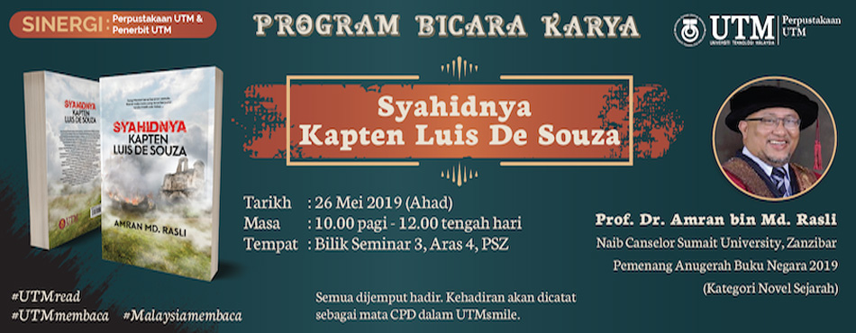 Program Bicara Karya